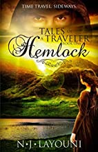 Tales of a Traveler: Hemlock (Volume 1) by N…