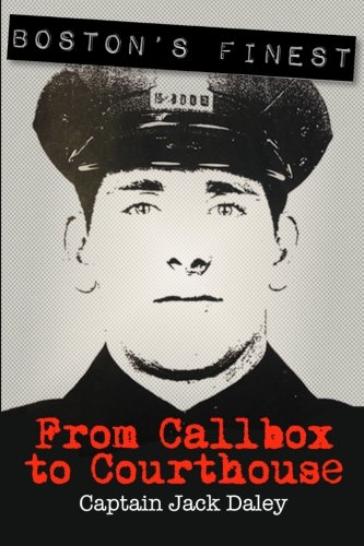 bostons-finest-from-callbox-to-courthouse