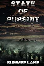 State of Pursuit (Collapse Series ) (Volume…