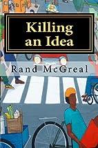 Killing an Idea: Exhuming Say' Law (Lost)…