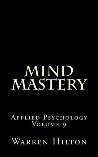 mind-mastery-applied-psychology-volume-9