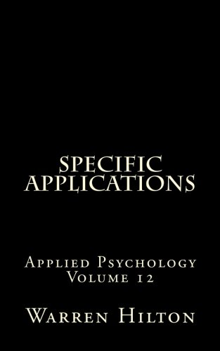 specific-applications-applied-psychology-volume-12