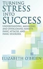 Turning Stress into Success: Understanding,…