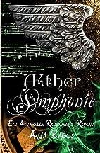 Aethersymphonie: Ein Annabelle Rosenherz…