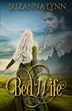 The Bed Wife: A Novella (The Bed Wife…