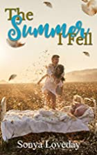 The Summer I Fell (The Six Series) (Volume…
