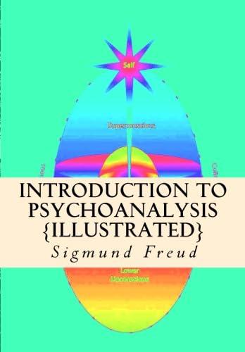 introduction-to-psychoanalysis-illustrated-psychoanalysis-glossary-index-added-inside-psychology-volume-1