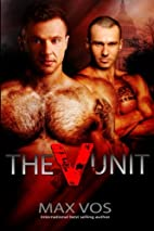 The V Unit by Max Vos