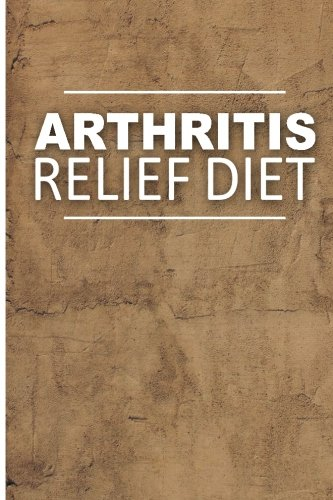 arthritis-relief-diet-yummy-recipe-ideas-healthy-anti-inflammatory-recipes-for-natural-pain-relief