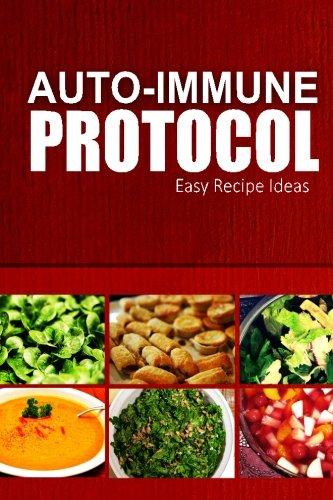 auto-immune-protocol-easy-recipe-ideas-easy-healthy-anti-inflammatory-recipes-for-auto-immune-disease-relief