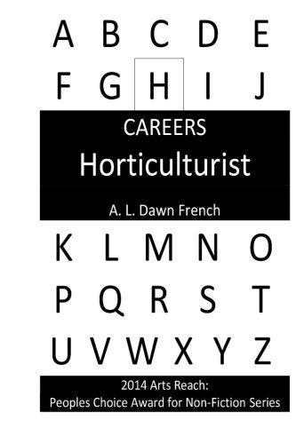 careers-horticulturist