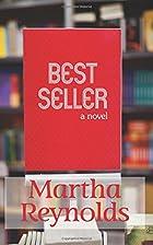 Best Seller by Martha Reynolds