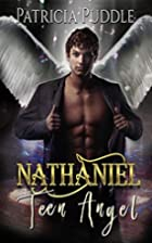 Nathaniel Teen Angel (Ominous) (Volume 1) by…