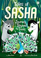 #2: Journey Beyond the Trees (Tales of…
