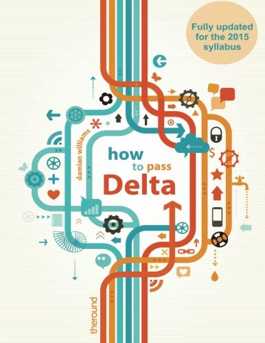how-to-pass-delta