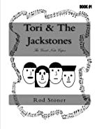Tori & The Jackstones: In Cut Time (Volume…