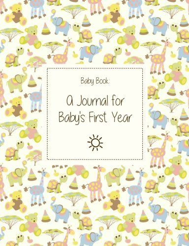 baby-book-a-journal-for-babys-first-year