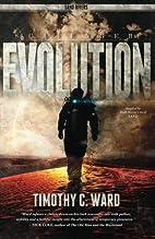 Scavenger: Evolution: (Sand Divers, Book…