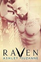 Raven by Ashley Suzanne