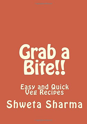 grab-a-bite-easy-and-quick-veg-recipes