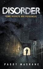 Disorder (Sam Keddie Thriller Book 1) by…