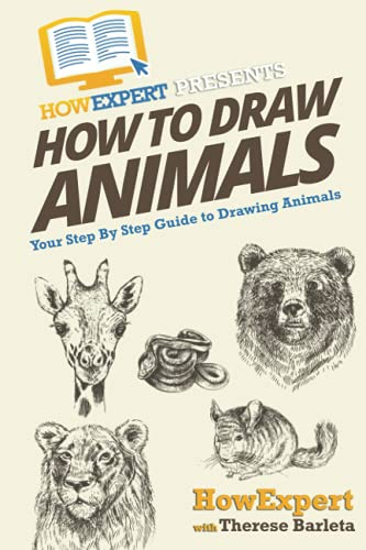 how-to-draw-animals-your-step-by-step-guide-to-drawing-animals