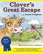 Clover's Great Escape: An endearing story…