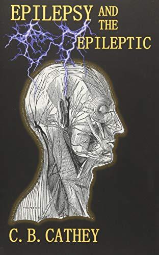 epilpesy-and-the-epileptic