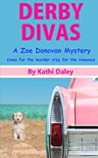Derby Divas by Kathi Daley