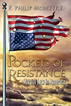 Pockets of Resistance: Martial Law in…