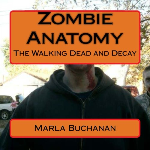 zombie-anatomy-the-walking-dead-and-decay