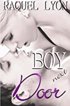 Boy Next Door (Parkside Avenue Book #2) by…