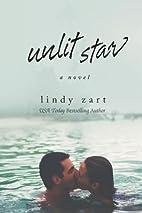Unlit Star by Lindy Zart