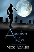 Aeonian Kiss (Revenants in Purgatory)…