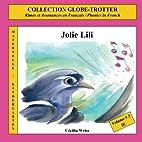 Jolie Lili: Rimes et Assonances en Français…