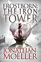 Frostborn: The Iron Tower (Frostborn #5) by…