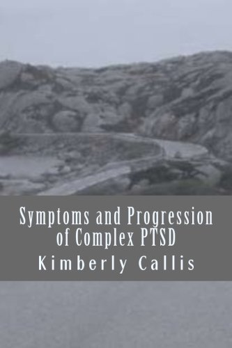 symptoms-and-progression-of-complex-ptsd-stoning-demons-volume-2