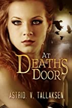 At Death's Door (Freefall) (Volume 1) by…