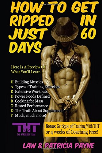 how-to-get-ripped-in-just-60-days-build-more-muscle-and-eat-more-food-get-ripped-series