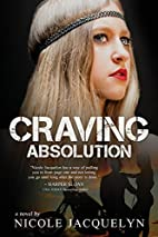 Craving Absolution (The Aces) (Volume 3) by…