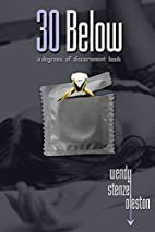 30 Below (Degrees of Discernment) (Volume 1)…
