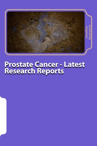 prostate-cancer-latest-research-reports