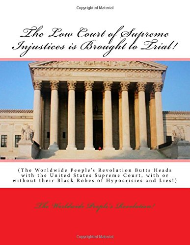 the-low-court-of-supreme-injustices-is-brought-to-trial-master-twain-butts-heads-with-the-united-states-supreme-court