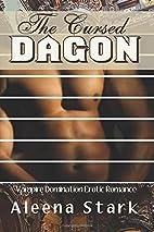 The cursed:dagon: (Vampire Domination Erotic…