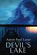 Devil's Lake by Aaron Paul Lazar