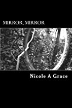 Mirror, Mirror: Who is the fairest twin of…