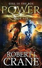 Power by Robert J. Crane