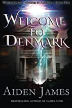 Welcome To Denmark (Warlocks and Witches in…