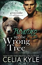 Roaring Up the Wrong Tree (Grayslake)…