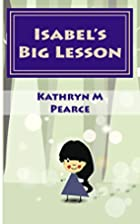Isabel's Big Lesson (Minnesota Young…